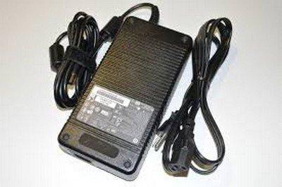 New-230w Pfc Adptr Smart