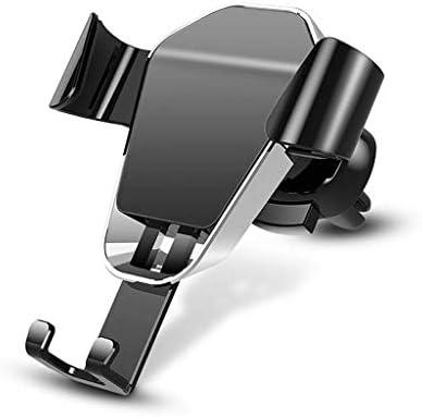 携帯電話車の電話ブラケット車の排気口車のバックルタイプユニバーサル多機能サポートナビゲーションフレーム