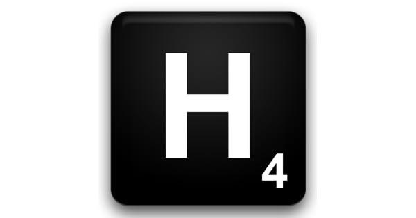 Scrabble Helper: Amazon.es: Appstore para Android