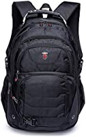 Mochila Notebook 16 Polegadas Swissport