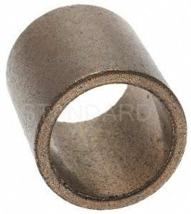Bestselling Starter Bushings & Bearings