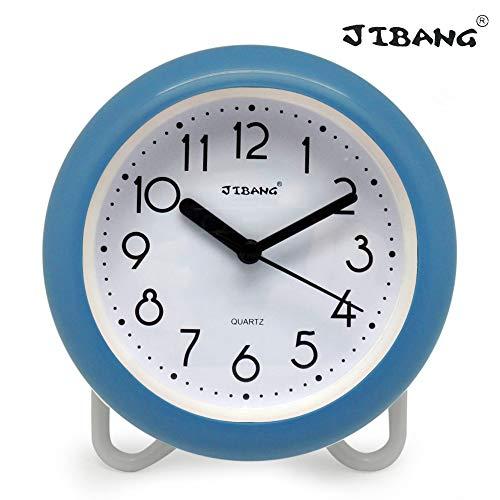 Bestselling Shower Clocks