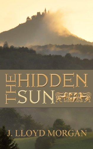 Download Hidden Sun pdf