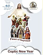 Coptic New Year: Includes over 40 videos and activities