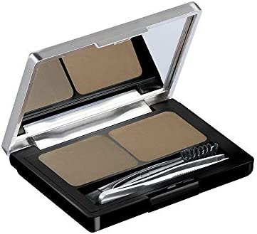 LOréal Paris Perfilador de Cejas Brow Artist Genius Kit 001: Amazon.es: Belleza