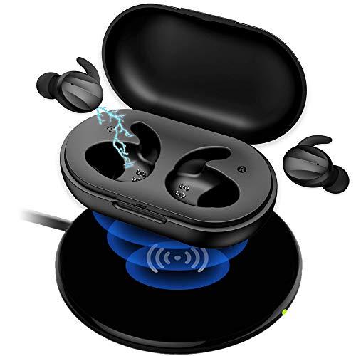 Waterproof Bluetooth Earbuds