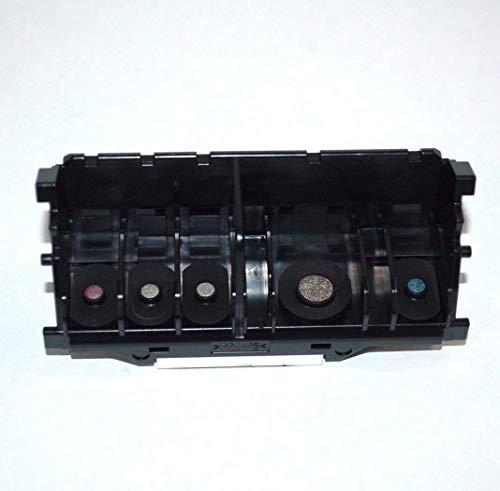 000 Printhead - Tyjtyrjty Compatible Canon Printhead QY6-0086 for Pixma MX922 iX6850 iX6820 MX920 MX720 MX722 MX721