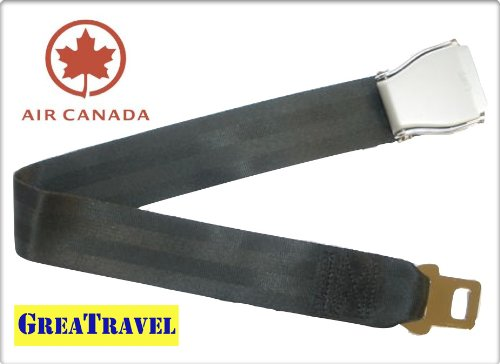 air-canada-airline-seat-belt-extension-free-carry-case