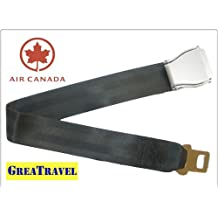 Air Canada Airlines Seat Belt Extension