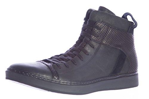 John Varvatos Men's Mac Fashion Sneaker