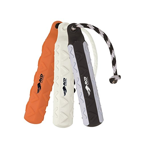 Great Deal! Avery 2 Hexa-Bumper Pro Pack (3 White, 2 Orange, and 1 Flasher)