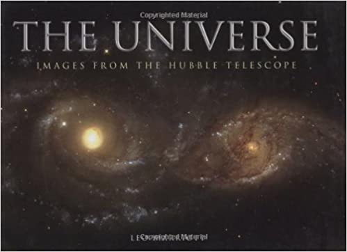 universe images from the hubble telescope leo marriott