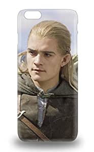New Arrival 3D PC Soft Case Cover With Iphone Design For Iphone 6 Plus American The Lord Of The Rings The Two Towers Fantasy Adventure ( Custom Picture iPhone 6, iPhone 6 PLUS, iPhone 5, iPhone 5S, iPhone 5C, iPhone 4, iPhone 4S,Galaxy S6,Galaxy S5,Galaxy S4,Galaxy S3,Note 3,iPad Mini-Mini 2,iPad Air )