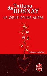 Le Coeur D'une Autre (Litterature & Documents) (French Edition)
