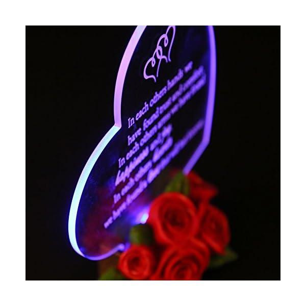 Giftgarden-Heart-Shaped-LED-Light