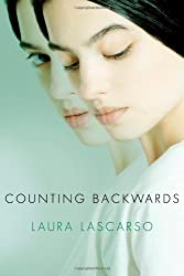 Counting Backwards by Laura Lascarso (2012-08-14)
