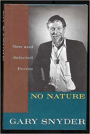 No Nature