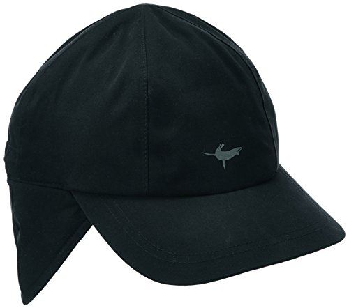 thermal baseball cap - 4