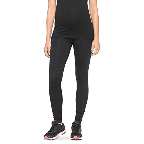 Champion C9 Maternity Under The Belly Legging