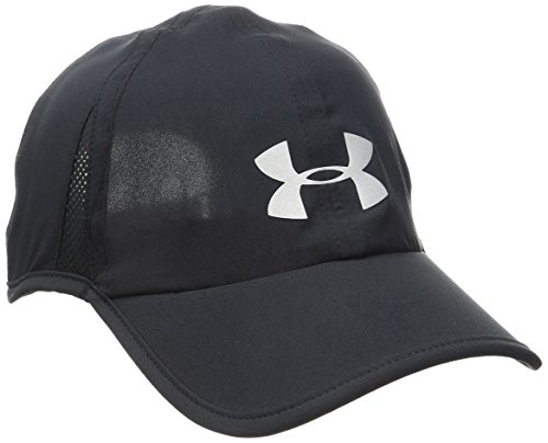 Under Armour Mens Shadow 4 0