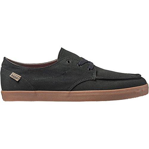 reef-mens-deck-hand-2-sneaker-black-gum-10-m-us