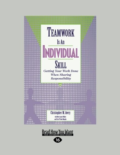 teamwork individual report You can also add time entries for specific items from an item's detail page  the  time report shows you the number of hours logged for all tasks in a particular.