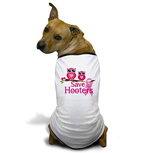 cafepress-save-the-hooters-dog-t-shirt-dog-t-shirt-pet-clothing-funny-dog-costume