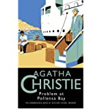 Problem at Pollensa Bay: and Other Stories (Hardback) - Common