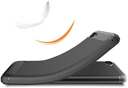 Amazon.com: ASUS Zenfone 4 Max zc554kl funda, starhemei ...