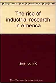 an essay on the rise of industrialization in america 19th century industrialization essay on rise of industry in technological advancements and population changes contributed to the rise of industry in america.