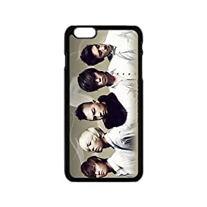 Bigbang Phone Case for Iphone 6 black