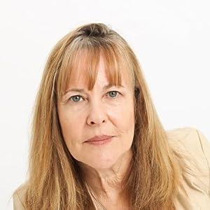 Marlene Wagman-Geller