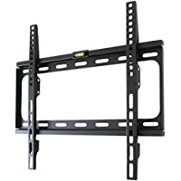 Zax 85311 26-50 Flush Flat Panel Mount Home Theater Receiver