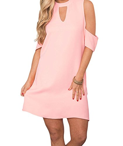 Buy maxi dress age appropriate - 2