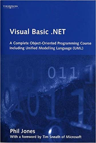 Programming languages | Best download ebook website!