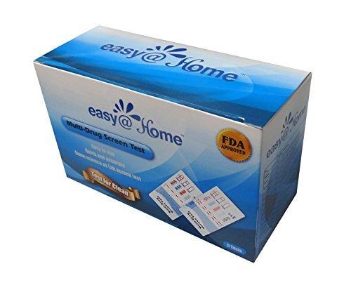 5-pack-easyhome-10-panel-instant-drug-test-kits-testing-thccocopi-2000-met-amp-bar-bzomtdpcpmdma-edo