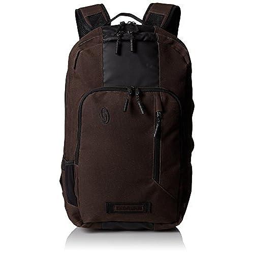 68487d9f13b hot sale Timbuk2 Uptown Laptop TSA-Friendly Backpack - www ...
