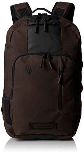 Timuk2 Uptown Laptop Backpack