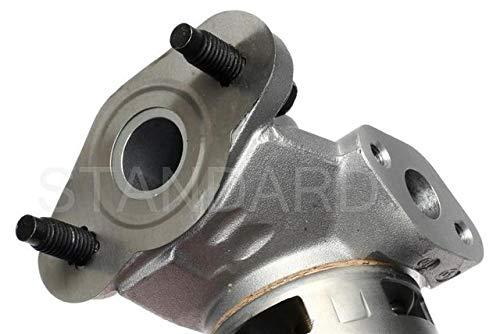 Bestselling Exhaust EGR Valves