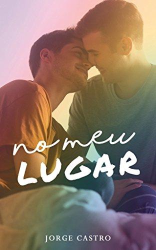 No Meu Lugar (Portuguese Edition)