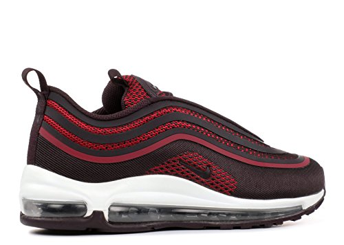Air 97 gs Ultra Max Nike 17 fvT8qzqwa