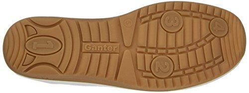 Ganter Aktiv Gisa, Weite G, Scarpe da Corsa Donna Marrone (Braun (Camel 1100))