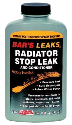 bars-leaks-original-radiator-stop-leak-30z-heavy-duty-concentrate-cooloing-sy-sold-as-6-each