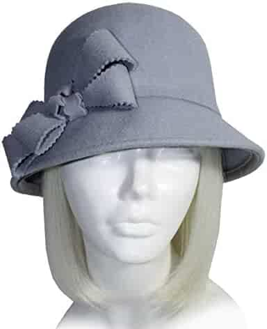 c2eb6a7fc81fe Shopping Bucket Hats - Hats & Caps - Accessories - Women - Clothing ...