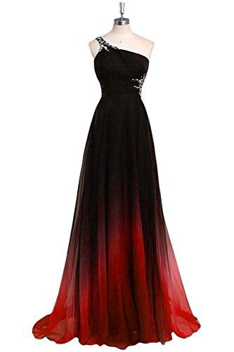 15th dresses - 4