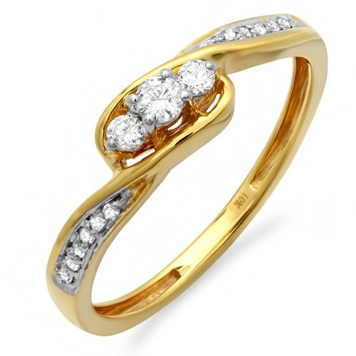 online a bridal rings bellatrix solitaire her buy diamond designs normal ring for