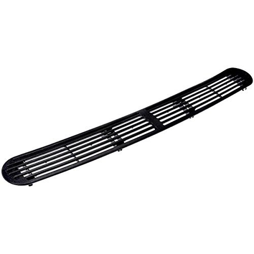 Dorman - HELP 57900 Defrost Vent Cover Replacement Graphite