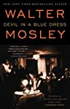 Devil in a Blue Dress( Featuring an Original Easy Rawlins Short Story