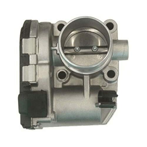 Throttle Body OE# 280750173: