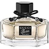 Gucci Flora by Gucci Edt, 50 ml